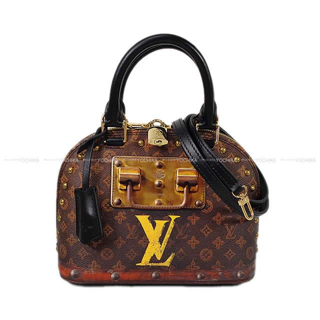 212ed6618a Popup store-only LOUIS VUITTON Louis Vuitton handbag