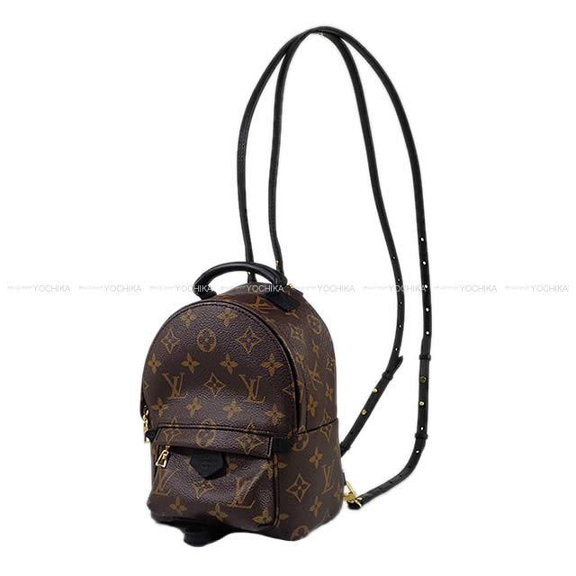 45261a29e LOUIS VUITTON Louis Vuitton