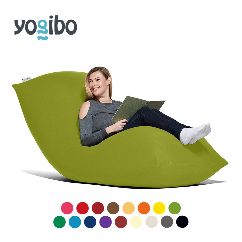 人をダメにするクッション・ソファー、座り心地がいいおすすめは?