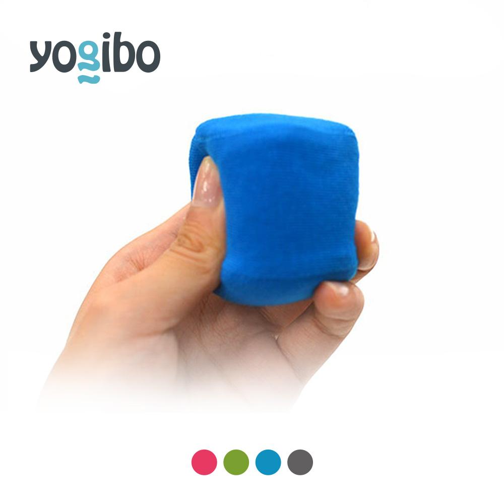 快適すぎて動けなくなる魔法のソファ Yogibo Squeezibo ヨギボー お気に入 スクイージボー 即納送料無料 ストレス解消 握る リラックス グッズ