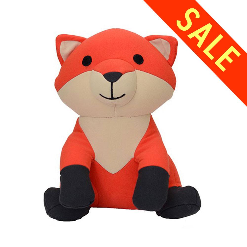 【10%OFF】Yogibo Mate Fox(フェストゥス) / ヨギボー メイト 【ビーズクッション ぬいぐるみ 狐 キツネ】|Yogibo公式オンラインストア
