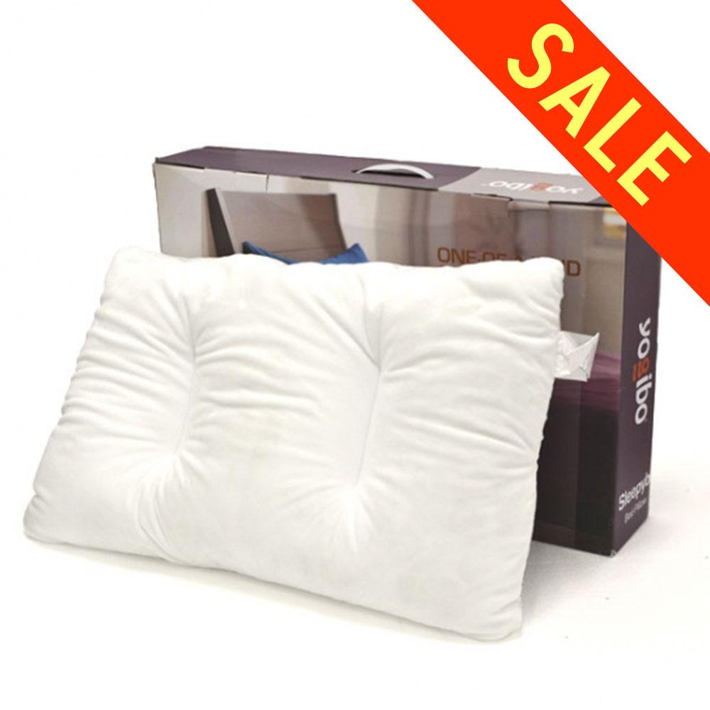 【10%OFF】Yogibo Pillow (ヨギボー ピロー) インナー ビーズクッション 枕【Yogibo公式ストア】