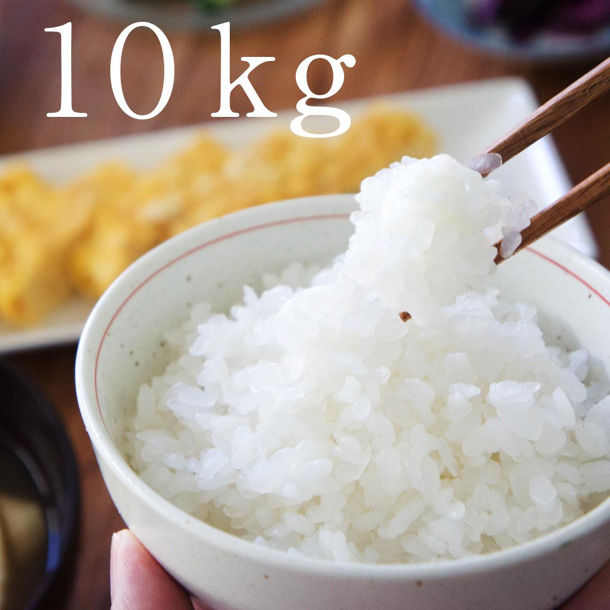 こんにゃくダイエットに ダイエット米でチャレンジ こんにゃくが米粒みたいになる ≪きめやか美研の乾燥こんにゃく米10kg業務用≫送料無料 低糖質OFFご飯が簡単に ロカボ生活には無農薬栽培されたむかごこんにゃく使用のこんにゃく米 おすすめ特集 かさ増しご飯 食物繊維は豊富なのにカロリーOFFできる 開店祝い 糖質OFF 糖質オフ