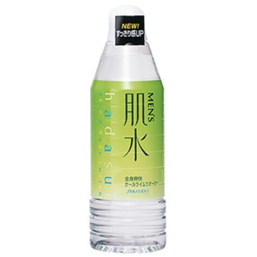 【送料無料 メンズ肌水・まとめ買い24個セット 400mL ボトル】資生堂 メンズ肌水 ボトル 400mL, アルテコートー:66fc3023 --- officewill.xsrv.jp