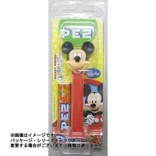 【送料無料・まとめ買い×72個セット】森永 ペッツ 容器付 17g