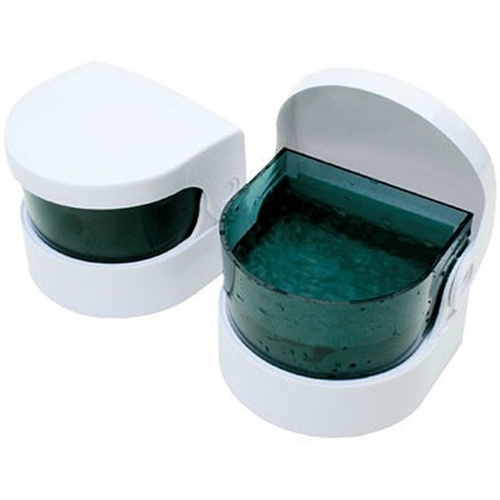 【×12個セット送料無料】BSAサクライ ソニッククリーナー 入 (4560230402600)水にミクロの振動を発生させることで、その振動波により、汚れを浮かせて落とします