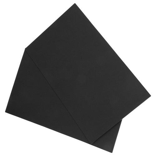 【送料込・まとめ買い×20個セット】藤原産業 SK11 軽トラ用泥よけ 黒 SKY-210B(2枚入)