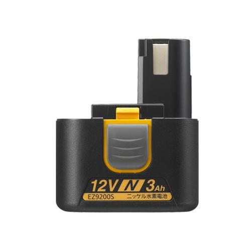 パナソニック 電池パック 12V3.0Ah EZ9200S