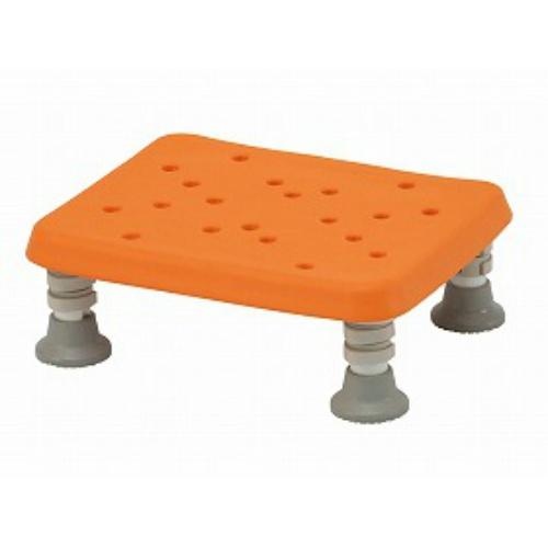 パナソニックエイジフリー 浴槽台 [ユクリア] ソフトレギュラーオレンジ 1220