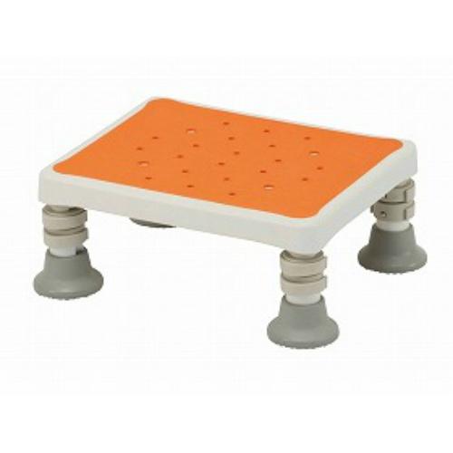 パナソニックエイジフリー 浴槽台 [ユクリア] 軽量コンパクトオレンジ 1220