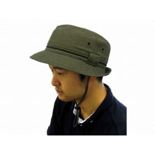 【送料無料】キヨタ おでかけヘッドガードSタイプ(アルペンタイプ)グリーン M