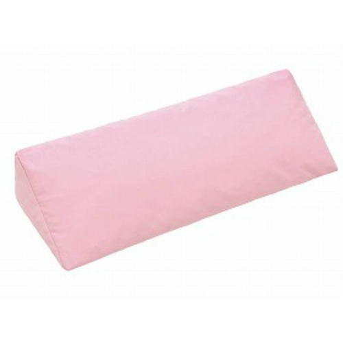 【送料無料】ケープ サポタイト 三角枕