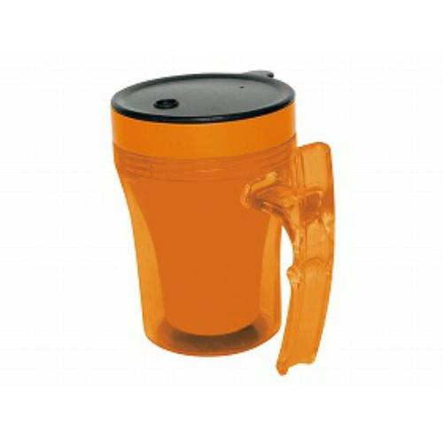 4938765999993 2020 日本正規代理店品 送料無料 テイコブマグカップオレンジ 幸和製作所