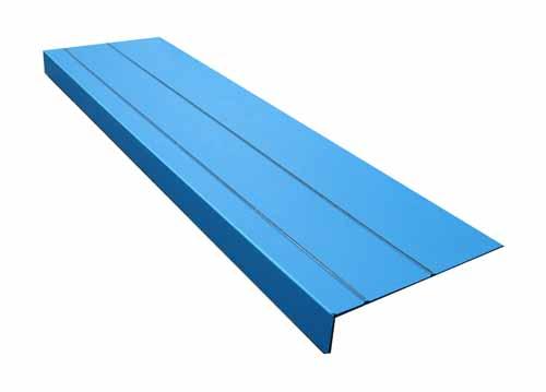暖段 DANDAN 直階段用 14枚入 1ケース 養生材 引越し資材 保護材 簡易養生 マット 緩衝材 工事用品