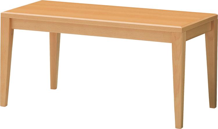 テーブル100 FST-100 W1000×D500×H500mm 赤ちゃん キッズルーム キッズスペース キッズコーナー 業務用 店舗用 トイレ 授乳室 化粧室 レストルーム