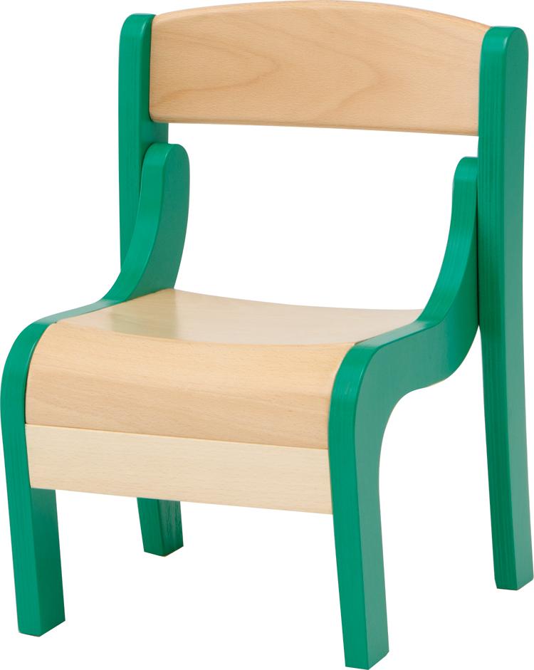 キッズ専用チェア フィリア W330×D320×H440×SH250mm 椅子 いす イス キッズルーム キッズスペース キッズコーナー 業務用 店舗用 子供部屋 セーフティグッズ 赤ちゃん ベビー 病院 待合室 レストルーム