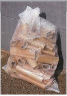 雑袋 106C 紐付 60×100cm 半透明 200枚 浸水 対策 砂 ゴミ防災グッズ 用品 災害 梅雨 防止