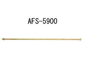 カナイ フィストアンカーボルトM16 AFS-5900 442-1190 15本 基礎 内装 構造金物 土台