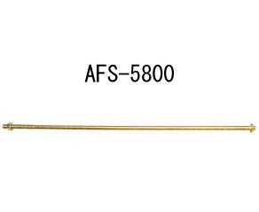 カナイ フィストアンカーボルトM16 AFS-5800 442-1180 15本 基礎 内装 構造金物 土台