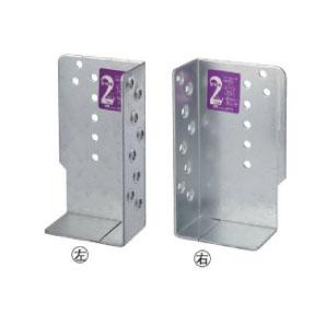タナカ 2倍筋かい マルチ 左右セット(左右各25個) 441-8005(計50個) 基礎 内装 構造金物 土台