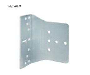 カネシン PZハイパーガセット・2 PZ-HG-2 440-4854 50個 基礎 内装 構造金物 土台
