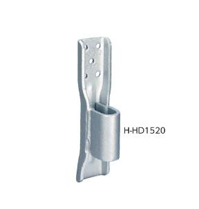 カナイ ハンディホールダウンH-HD H-HD1520 442-9660 20個 基礎 内装 構造金物 土台