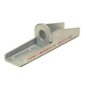 晃和 HDW-mini(20kN用) 415-1220 40個 基礎 内装 構造金物 土台