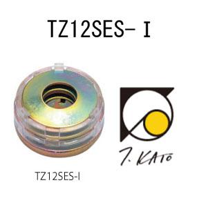 ティ・カトウ タイトニック(耐震座金) TZ12SES-1 金物工法用 443-2503 300個 基礎 内装 構造金物 土台
