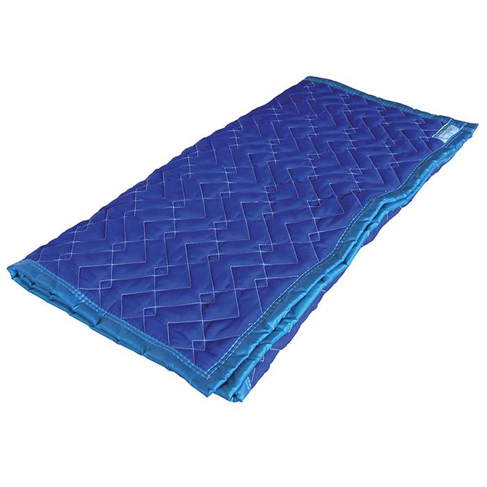 養生ふとん 当てぶとん(50枚/セット)厚10×900×1800(mm)【送料無料】養生布団|養生毛布|あてふとん
