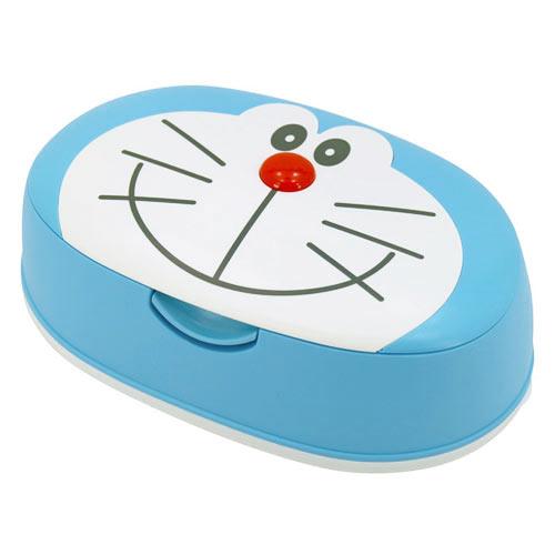 Dora Doraemon 99.9% water with the wettish case