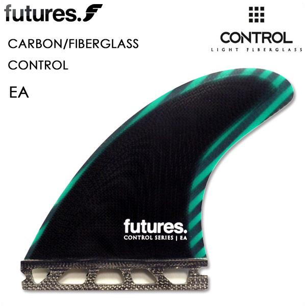 Future Fins Alpha Five Fin Set 5 fin Surfboard F4-3.75 Rears model