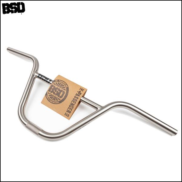 BMX BSD ビーエスディー