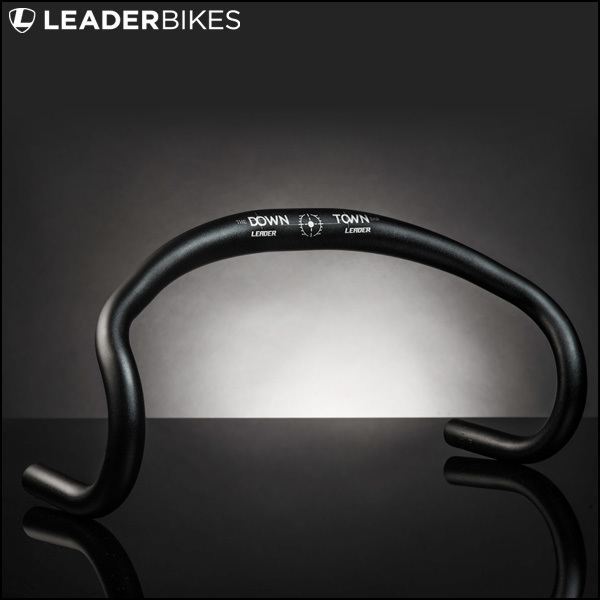 LEADER BIKE リーダーバイク
