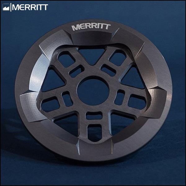 BMX MERRITT メリット