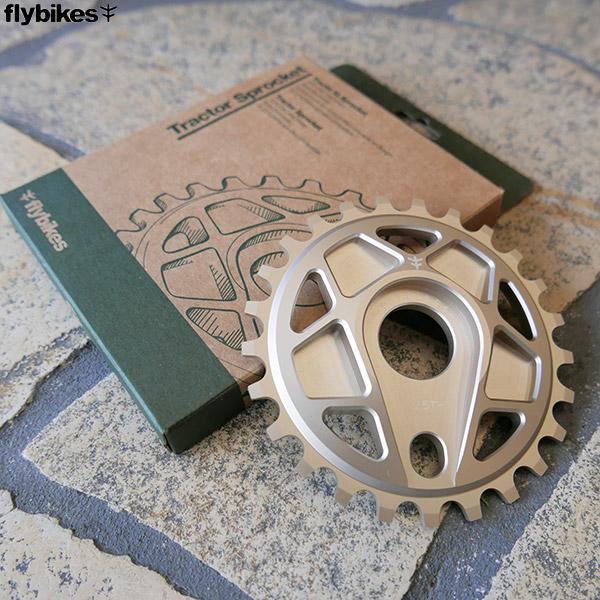 BMX FLYBIKES フライバイク