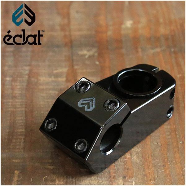 BMX ECLAT エクラー