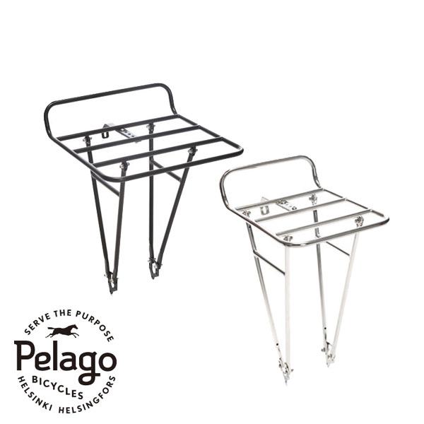 PELAGO ペラゴ