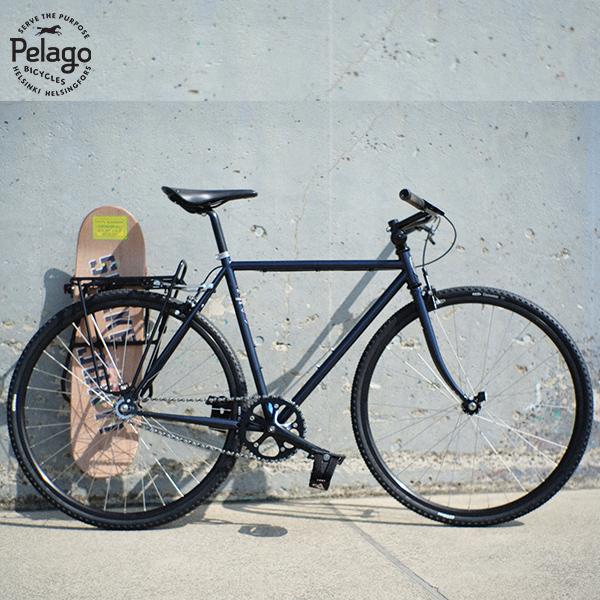 【即納!一部地域送料無料】Pelago ペラゴ