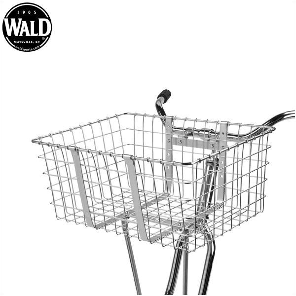 WALD ウォルド