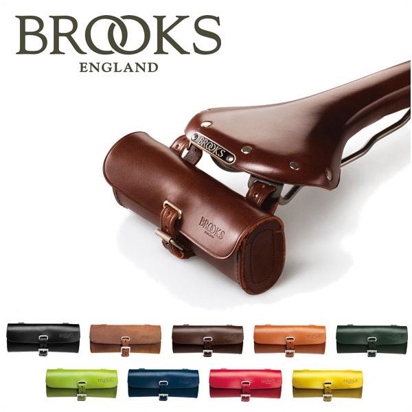 【送料無料】BROOKS ブルックス