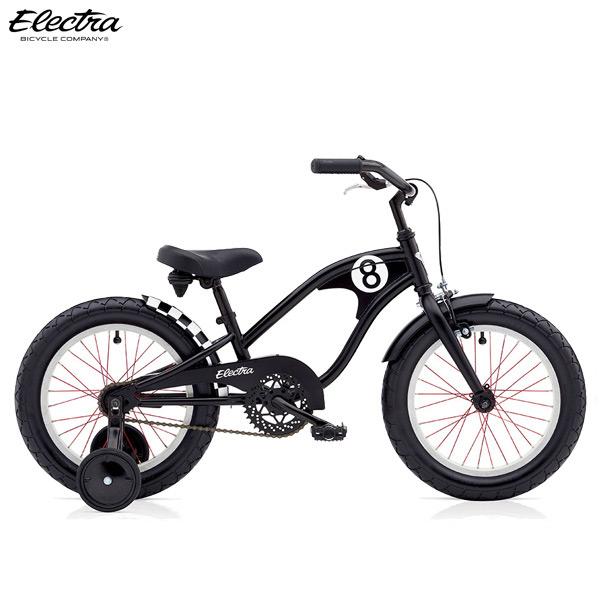 キッズバイク ELECTRA エレクトラ