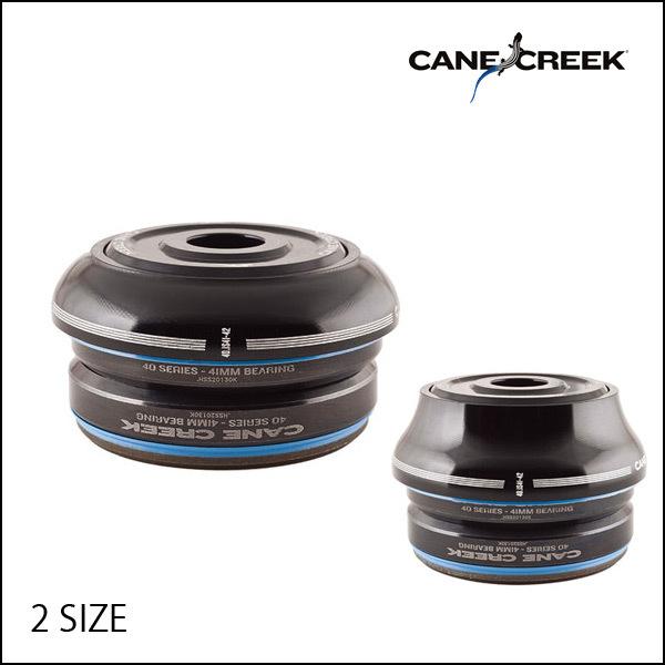 第一ネット CANE IS CREEK IS CARBON 41 CARBON ケーンクリーク カーボン ピスト ヘッドセット 自転車 ピスト, アウトレットステージ21:cd519a57 --- canoncity.azurewebsites.net