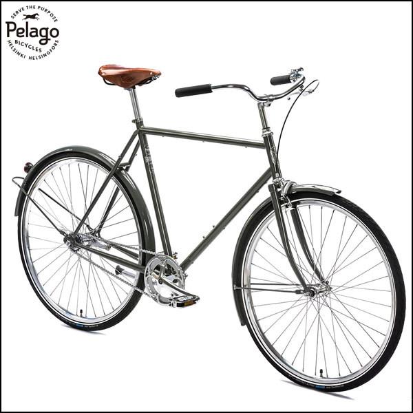 【一部地域送料無料】Pelago ペラゴ