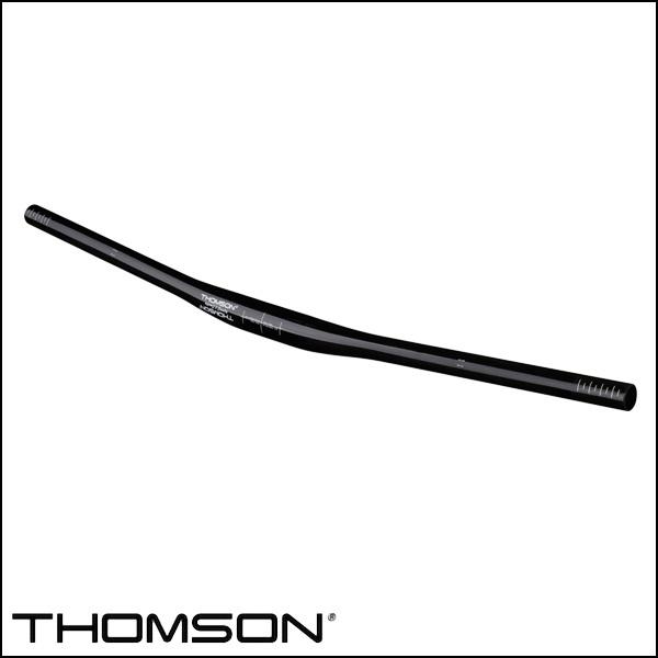 人気定番の THOMSON BAR