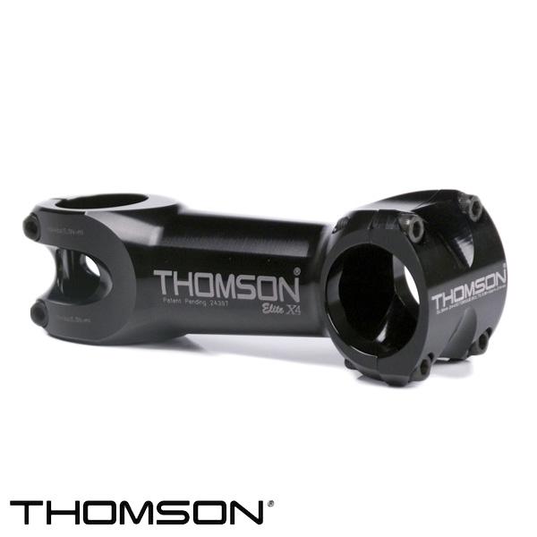 THOMSON トムソン
