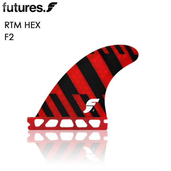 futures. フューチャーフィン FUTURE FIN RTM HEX F2 ショートボード サーフィン