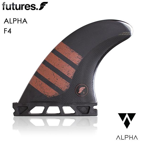futures. フューチャー フィン サーフボード FUTURE FIN サーフィン ALPHA F4 ショートボード Sサイズ