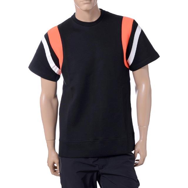 ティムコペンズ (TIM COPPENS) マサイTシャツ ブラックmkns16tc02b 2016SS メンズ春夏新作 送料無料 正規取扱
