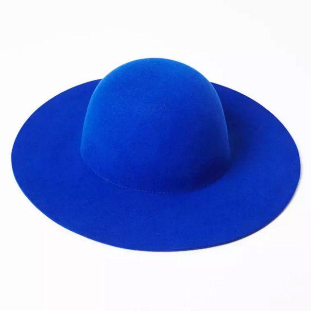 エチュード (etudes) ハット ウール エチュードブルー6se0885curator 2016SS blue ハット 2016SS メンズ春夏新作 送料無料 正規取扱 正規取扱, SI工房:790a784f --- officewill.xsrv.jp