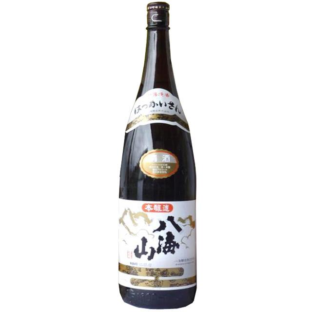 酒処 新潟からお届け致します 新品製造日 八海山 信託 特別本醸造酒 720ml 購買 特別本醸造 八海醸造 宅配用の破損防止箱代も無料です 日本酒 720 お酒